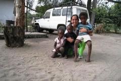 family_mwandi_sdp2012