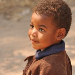 Mwandi-2009-49
