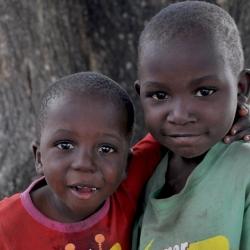 Mwandi-2010-49