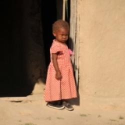 Mwandi-2010_thumbs-313